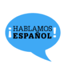 Hablamos espanol we speak spanish